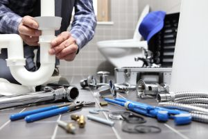 The Importance of KnowingYour Plumber