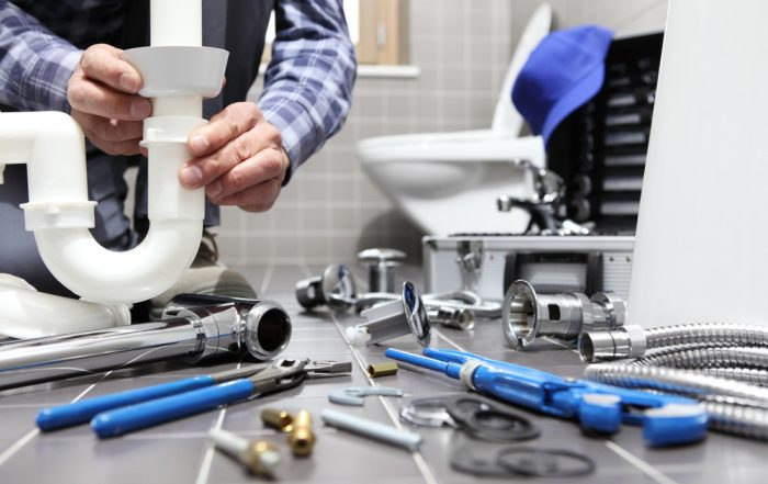 The Importance of Knowing Your Plumber
